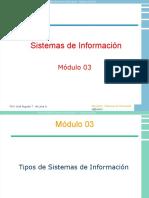 Sistemas de Informacao Modulo03 1204429153103369 2