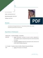 Catarina Félix_CV.pdf