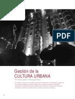 Dialnet-GestionDeLaCulturaUrbana-5682196