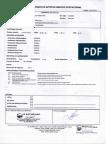 Examen Médico Erick Estrada.pdf