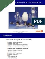 Lamparas HID.pdf