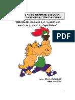 ca_HabilidadesSocialesII.pdf