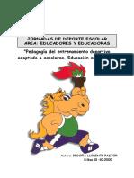 ca_PedagogiaEducacionValores.pdf