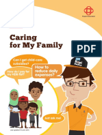 Caring for My Family.pdf