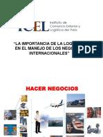 Icel Logistica Internacional_23!12!16