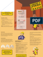 operacao_abaixo_poeira_silica.pdf