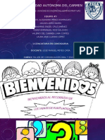 LOS SIGNOS DE PUNTUACION.pptx