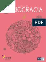 SOCIOCRACIA.pdf