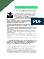 Presopunctura-si-micromasajul.pdf