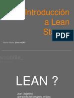 introduccionleanstartup-110617044618-phpapp02