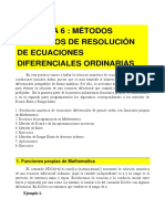 Pr6MatII.pdf