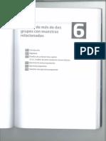tema 6 Diseños de Investigación y Análisis de Datos