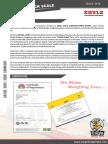E - Catalogue - 24-9-2014