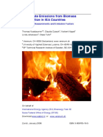 28334087-Particulate-emissions-from-biomass-combustion.pdf
