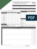 secundaria_1diarioeducacion.pdf