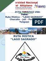 DIAPOSITIVAS RUTA MISTICA LAG SAGRADO.pptx