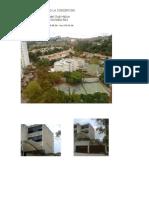 Fotos Colegio Diplo