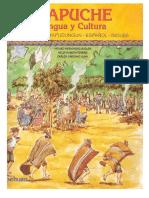 Mapuche-Lengua-y-Cultura-Diccionario-de-Mapudungun.pdf