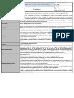 12.-Accidentes-laborales-y-enfermedades-profesionales-para-usuarios-que-no-consten-dentro-del-régimen-del-IESS.pdf