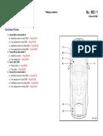 b6fuses-091011042316-phpapp01.pdf