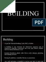 Building Final