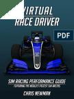 Virtual Race Driver 1