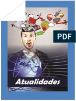 APOSTILA ATUALIDADES
