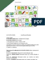181026993-OCA-DE-LA-RANA