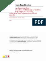 Studia_nad_Rodzina-r2013-t17-n1_(32)-s329-341