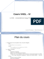 CoursArchiL vhdl
