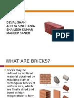44 47 Bricks