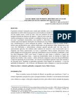 AnpuhMS-2016 Bruno e José Nas entrelinhas do mercado interno