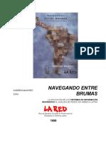 La Aplicación de Los Sistemas de Información Peligros en America Latina