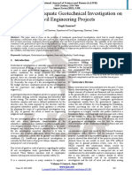 Effects of Inadequate Geotechnical Investigation.pdf