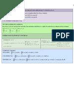 Formulario3.pdf