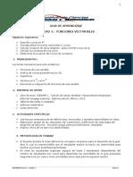 GuiaUnidad3-P46