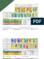 B.CPE 16-17 nuevo