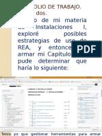 PORTAFOLIO DE TRABAJO practica2.pptx