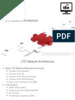 1-Network Architecture - Slides