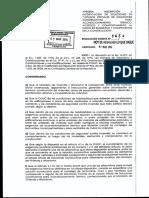 Res_1434 2014 Aprueba Incorporacion y Modificacion de Soluciones_3121041241416896