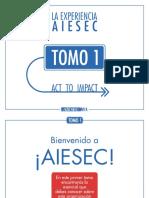 AIESEC_Volumen1