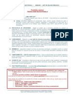 Caiet Seminar Portofoliu Psiho Educ.2014 Beldianu i.11111