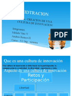 CULTURA INNOVADORA (MELIDA_ANDREA).pptx