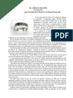 Anillo Atlante.pdf