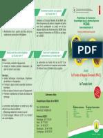 Dépliant PCESA_0(1)