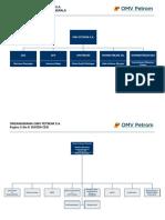 organigrama petrom.pdf