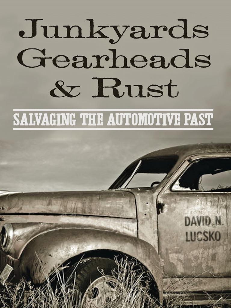 "1957 1958 1959 Ford Cars 3 Row Advanced Radiator w// 2 12/"" fans V8 Eng # CC5759"
