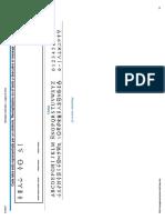 Mensajes codificados - Juegos de niños.pdf