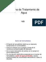 TRATAMIENTO DE AGUA PARA CONSUMO HUMANO.pdf