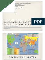 Islam Lg 2017